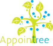 Appointree